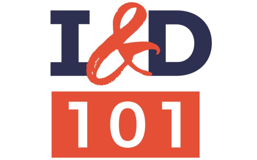 I&D 101