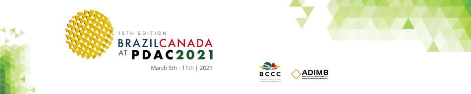 top header pdac 2021 5